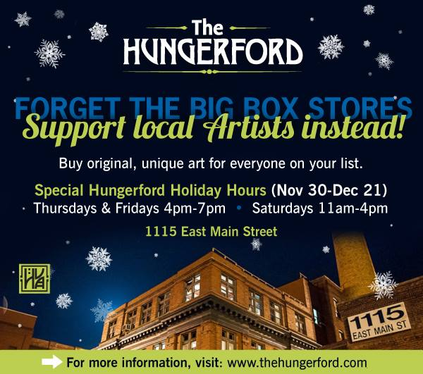 Holiday-hours-at-the-hungerford-2013