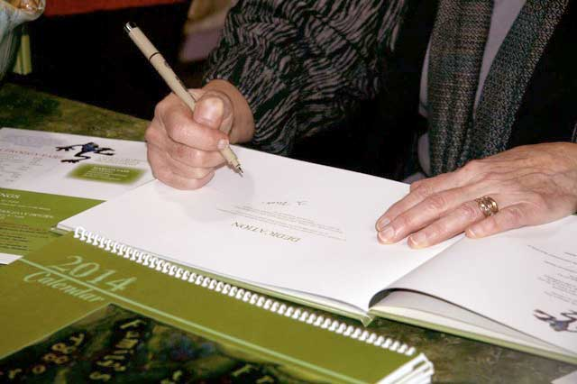 Margot-Fass-Book-Signings